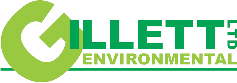 Gillett Environmental Ltd